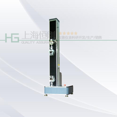 电子万能材料试验机