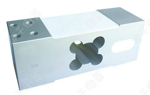台秤专用称重传感器