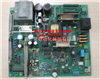 通讯板C98043-A7006-L1(6RX1700-0AK00)