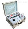 上海继电保护试验箱