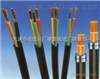 KYJVR软电缆-有现货