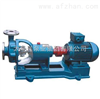 AFB、FB型不锈钢耐腐蚀化工离心泵