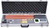 胜绪牌无线高压数字核相仪