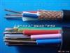 国产电缆 KYJVRP5X1电缆价格