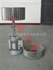 加长轴电机/加温箱专用热循环风机|保温箱热风循环专用风机
