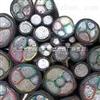 国产铝芯电缆 ZR-YJLV32电缆价格信息