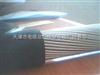 粗钢丝铠装铝芯电缆YJLV42