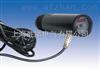 ZX-100B在线红外测温仪