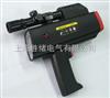 IRT-2000双色红外测温仪
