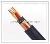 国产电缆 KYJVRP22(3*1)电缆价格查询