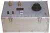SLQ-500A大电流烈火如歌 01—电视剧—视频高清在线观看发生器厂家美巡赛三个最难三杆洞 奥古斯塔16洞仅排第三(图)