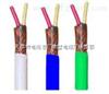 产品推荐 MHYVP2*1.0矿用屏蔽信号电缆