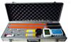 无线十大网赌老平台高压数字核相仪厂家