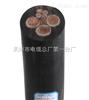 橡套软电缆使用特性