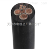 采煤机橡套软电缆MC-