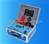 ZSBSC-II(3A)变压器直流电阻测试仪