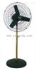 FG60-4直立式电风扇(上海永上风机厂021-63516777)