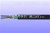 铁路专用电缆型号规格