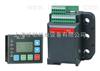 MC-205电机保护监控装置,KMC-250电机保护器