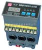 WJB-Z电机保护监控装置,WJB-TZ电机保护监控装置