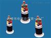 供应ZA-RVV电源通信电缆