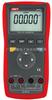 UT712电流电压校验仪