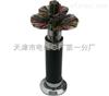 阻燃通信电缆型号ZR-HYA