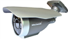 欧林克 500万像素高清红外一体机网络摄像机 OLK-C9A6PAIK-I3