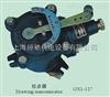 BAX1-85/127A矿用打点器,GX1-127矿用打点器