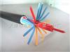控制电缆型号及用途天津电缆厂家直销