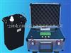 超低頻高壓發生器VLF0.1Hz廠家|參數|圖片