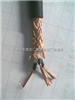 zrkvvrp电缆批发 ZRKVVRP阻燃屏蔽电缆询价热线