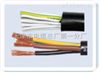 耐高温控制电缆KFFP控制电缆