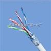 ZR-HYVP屏蔽阻燃电话电缆