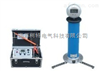 便携式直流高压发生器参数|图片|厂家