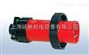 P-L433P-3H船用水密插头