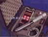 AQ5001ProAQ5001Pro携带型、区域式室内空气品质监测仪