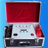 直流電阻測試儀廠家(FZZ-10A)