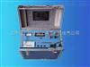 菲柯特直流電阻測試儀FZZ-20A