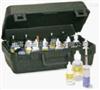 工业用水质测试箱工业用水质测试箱