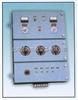 PCJ-20/01,PCJ-25/10,PCJ-40/11船用充放电板