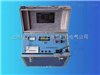 直流電阻速測儀|上海電力科技園造