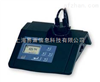 Turb® 555Turb® 555实验室浊度仪