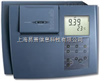 Cond 7300Cond 7300实验室台式电导率测试仪