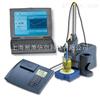 Cond 7400Cond 7400实验室台式电导率测试仪