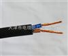 电源线ZR-RVV电缆价格