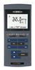 ProfiLine Cond 3310ProfiLine Cond 3310手持式电导率仪