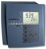 pHCond 7200pHCond 7200实验室台式PH电导率测试仪