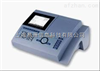 photoLab® 6600photoLab® 6600可见光紫外光度计