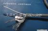 RS485通信线、RS485信号电缆
